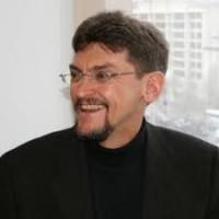 David Devlin Foltz