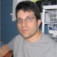 Eric Gardner 200x200