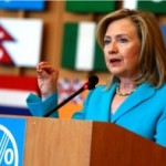 129778-u-s-secretary-of-state-hillary-clinton-speaks-at-the-un-food-and-agric