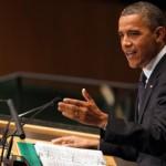Obama-at-UN-618x347