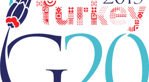g20_logo-300x255