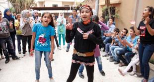 syrianrefugeeslebanon_compressed