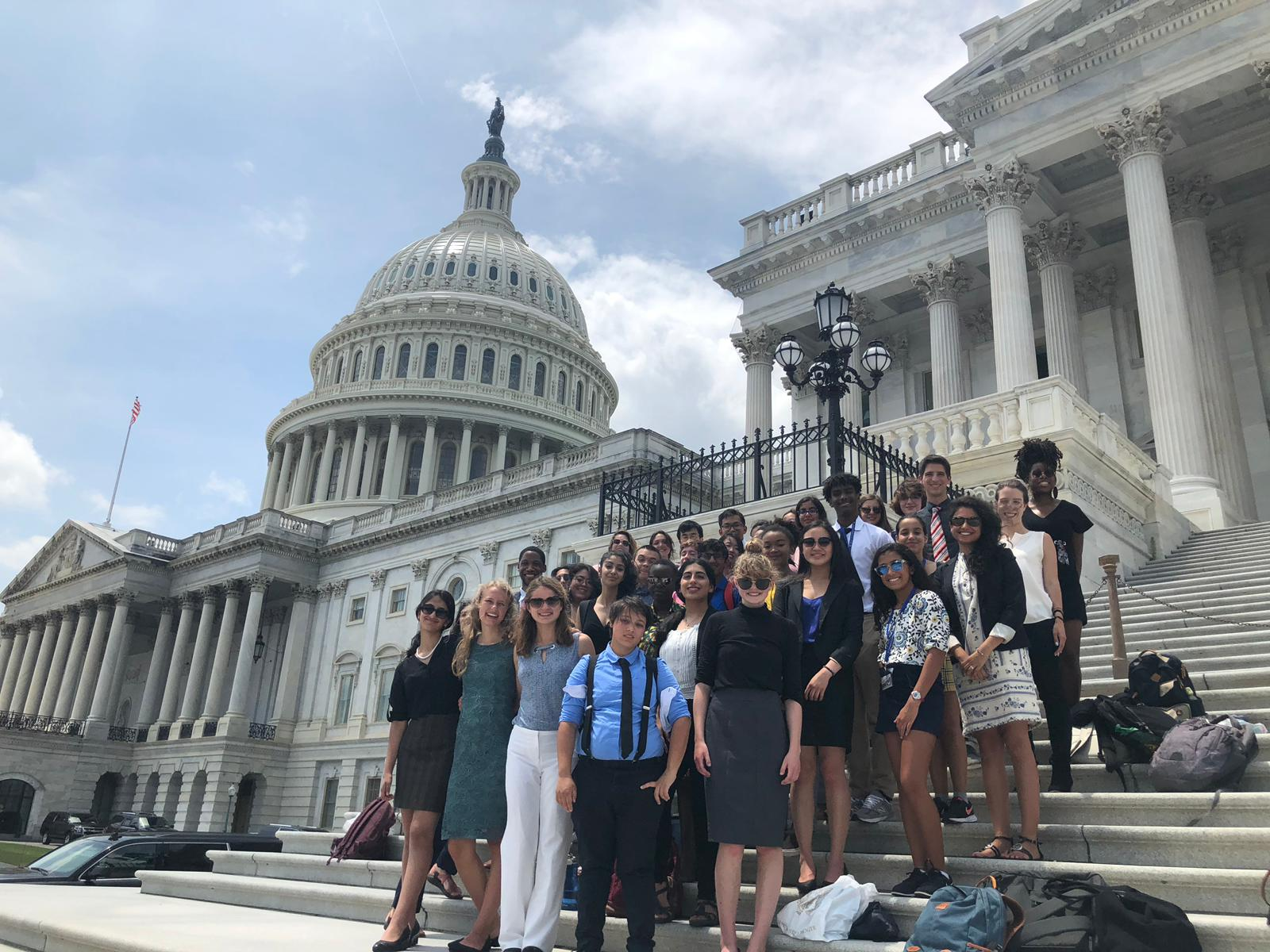 GS2019_Capital-Hill-Group1-Shot