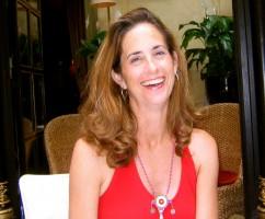 Patricia Langan