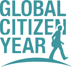 global-citizen-year
