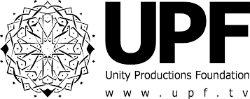 UPF logo