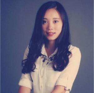 Jeny Kwon