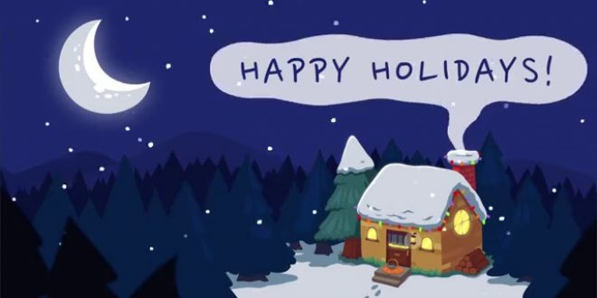 Holidays greetings a guide on wishing people well amp global youth holidays greetings a guide on wishing people well m4hsunfo